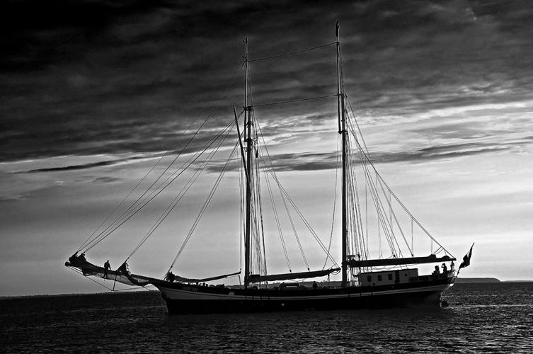 2014 Danija jachta_6 w