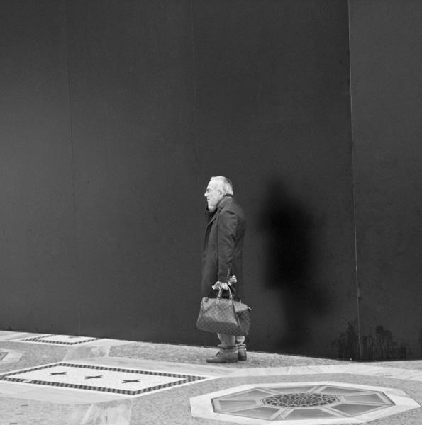 2014 Milanas_16 jb fb