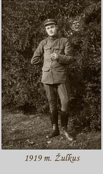 1919 zulkus