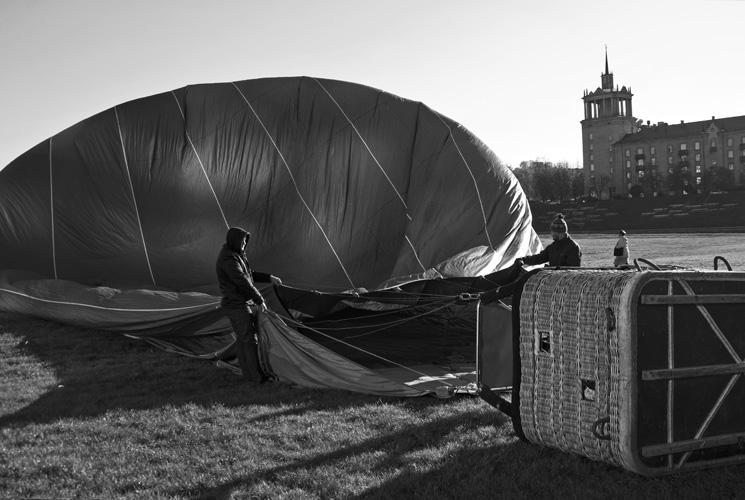 2014 balionas vilnius_5 jb w
