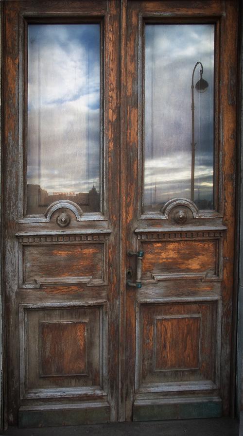 piteris 2016 durys w