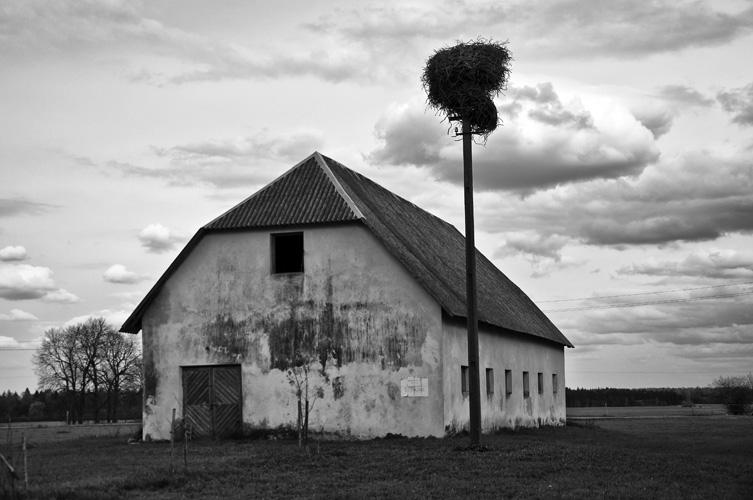 ziemiai-_3-fb