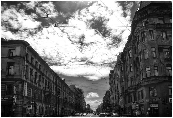 piteris-2016-_2-fb