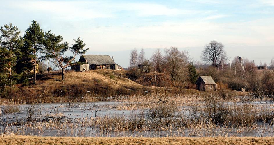 skriduliai-varkos-0141-fb