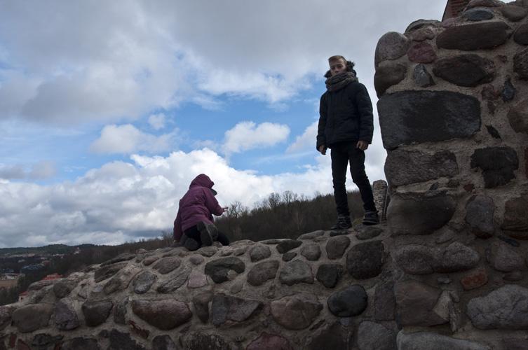 kalnan_16