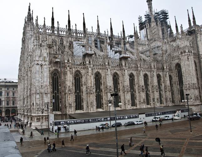 katedra fb w