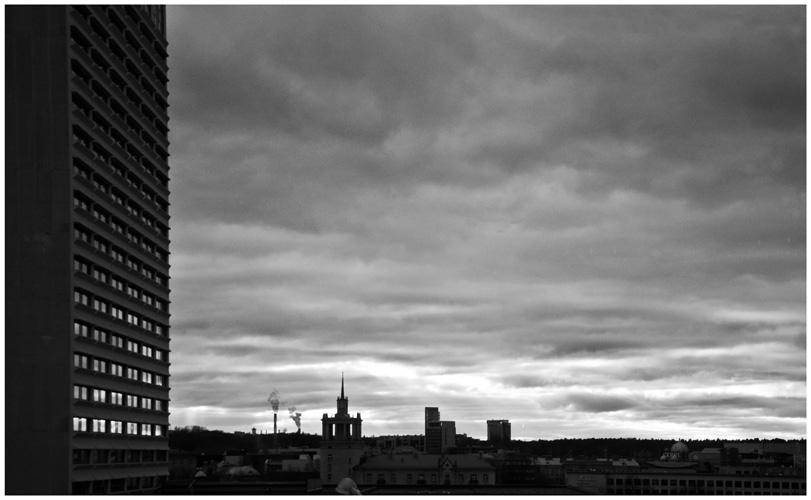 mieste 2015_7 jb w