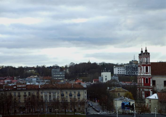 mieste 2015_8 w
